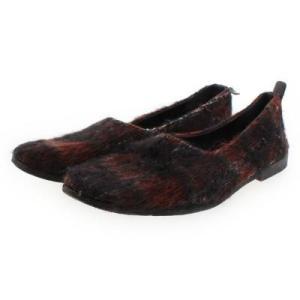 【メンズ】 【靴・シューズ】 【サイズ:5(27.5cm位)】 【中古】 【送料無料】 【y2019...