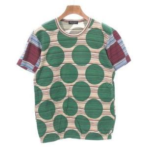 COMME des GARCONS HOMME PLUS / コムデギャルソン オム プリュス Tシャツ・カットソー メンズ|ragtagonlineshop