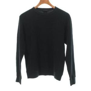 GALLERY1950  / ギャラリーナインティーンフィフティ Tシャツ・カットソー メンズ ragtagonlineshop
