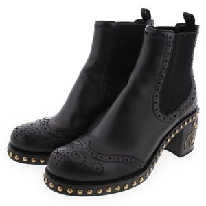 MIU MIU / ミュウミュウ 靴・シューズ レディース|ragtagonlineshop
