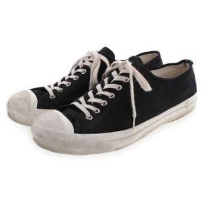 PHIGVEL  / フィグベル 靴・シューズ メンズ ragtagonlineshop