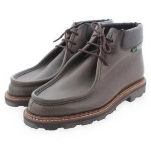 Paraboot  / パラブーツ 靴・シューズ メンズ|ragtagonlineshop