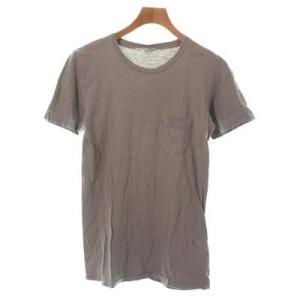 UNUSED  / アンユーズド Tシャツ・カットソー メンズ|ragtagonlineshop