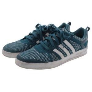 PALACE / パレス 靴・シューズ メンズ|ragtagonlineshop