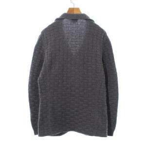 GIORGIO ARMANI  / ジョルジオアルマーニ ニット・セーター メンズ|ragtagonlineshop|02