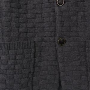 GIORGIO ARMANI  / ジョルジオアルマーニ ニット・セーター メンズ|ragtagonlineshop|05