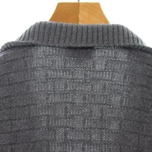 GIORGIO ARMANI  / ジョルジオアルマーニ ニット・セーター メンズ|ragtagonlineshop|06