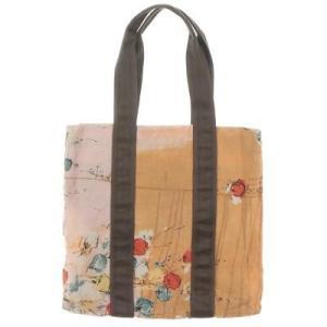 MARNI / マルニ バッグ・鞄 レディース|ragtagonlineshop