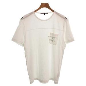 GUCCI  / グッチ Tシャツ・カットソー メンズ|ragtagonlineshop