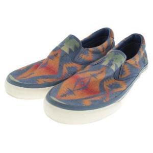 Polo Ralph Lauren  / ポロラルフローレン 靴・シューズ メンズ|ragtagonlineshop