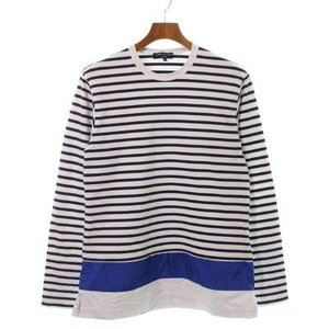 COMME des GARCONS HOMME / コムデギャルソン オム Tシャツ・カットソー メンズ|ragtagonlineshop