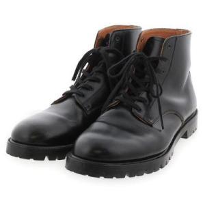 COMME des GARCONS HOMME / コムデギャルソン オム 靴・シューズ メンズ|ragtagonlineshop