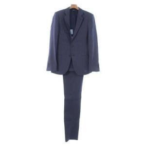GIORGIO ARMANI  / ジョルジオアルマーニ セットアップ・スーツ メンズ ragtagonlineshop