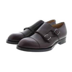 GIORGIO ARMANI  / ジョルジオアルマーニ 靴・シューズ メンズ|ragtagonlineshop