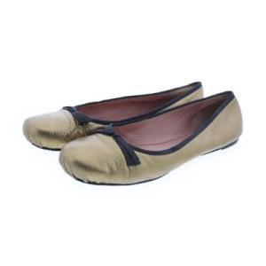 ALAIA  / アライア 靴・シューズ レディース|ragtagonlineshop