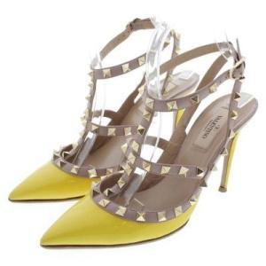 VALENTINO GARAVANI  / ヴァレンチノガラバーニ 靴・シューズ レディース|ragtagonlineshop
