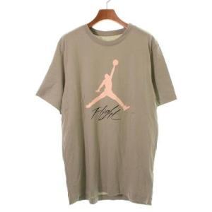 NIKE  / ナイキ Tシャツ・カットソー メンズ ragtagonlineshop
