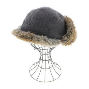 UNIVERSAL PRODUCTS / ユニバーサルプロダクツ 帽子 メンズ|ragtagonlineshop