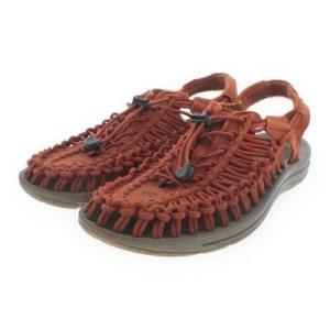 KEEN / キーン 靴・シューズ メンズ|ragtagonlineshop