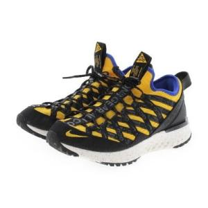 NIKE ACG  / ナイキ エーシージー 靴・シューズ メンズ|ragtagonlineshop