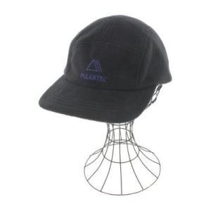 BEAMS  / ビームス 帽子 メンズ|ragtagonlineshop