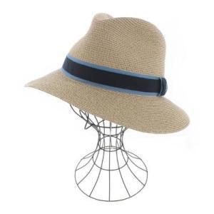 HERMES  / エルメス 帽子 メンズ|ragtagonlineshop