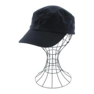 carhartt  / カーハート 帽子 メンズ|ragtagonlineshop