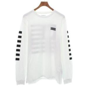 carhartt  / カーハート Tシャツ・カットソー メンズ|ragtagonlineshop