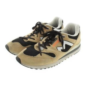 KARHU / カルフ 靴・シューズ メンズ|ragtagonlineshop