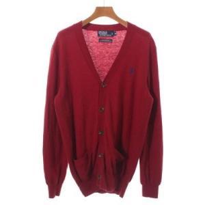 Polo Ralph Lauren  / ポロラルフローレン ニット・セーター メンズ|ragtagonlineshop