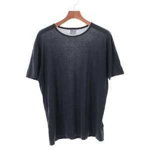 SUNSPEL  / サンスペル Tシャツ・カットソー メンズ ragtagonlineshop