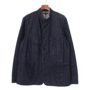 Engineered Garments / エンジニアードガーメンツ ジャケット メンズ|ragtagonlineshop