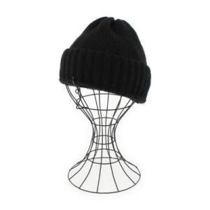 HIGHLAND 2000 / ハイランド トゥーサウザント 帽子 メンズ|ragtagonlineshop