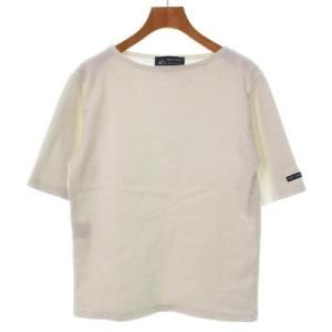 SAINT JAMES  / セントジェームス Tシャツ・カットソー レディース|ragtagonlineshop