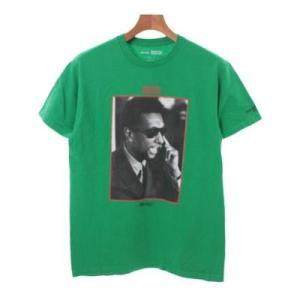 AWAKE NY / アウェイクニューヨーク Tシャツ・カットソー メンズ