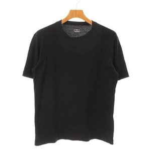 【メンズ】 【Tシャツ・カットソー】 【サイズ:S】 【中古】 【送料無料】 【y20191007】