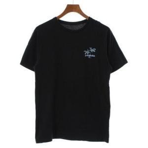 Patagonia  / パタゴニア Tシャツ・カットソー メンズ