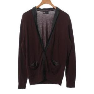 kolor  / カラー Tシャツ・カットソー メンズ ragtagonlineshop