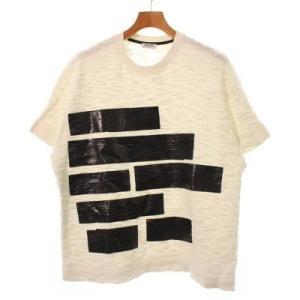 KENZO  / ケンゾー Tシャツ・カットソー メンズ