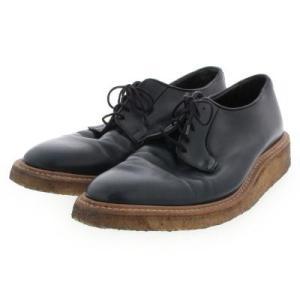 KIDS LOVE GAITE / キッズ ラブ ゲイト 靴・シューズ メンズ|ragtagonlineshop