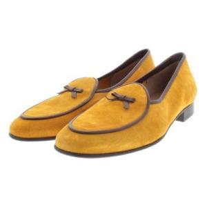 Edhen / エデン 靴・シューズ メンズ|ragtagonlineshop
