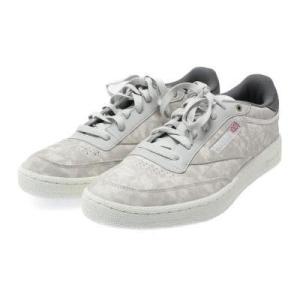 Reebok  / リーボック 靴・シューズ メンズ|ragtagonlineshop