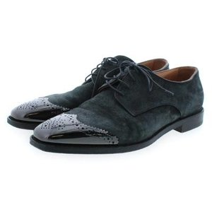 Christian Louboutin / クリスチャン ルブタン 靴・シューズ メンズ|ragtagonlineshop