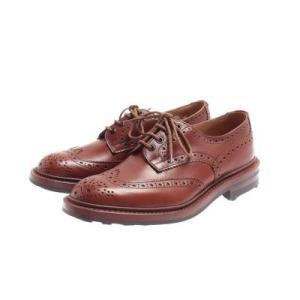 Tricker's  / トリッカーズ 靴・シューズ メンズ|ragtagonlineshop