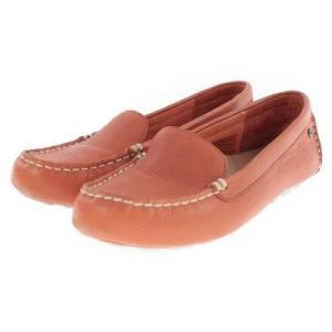 UGG australia  / アグオーストラリア 靴・シューズ レディース|ragtagonlineshop