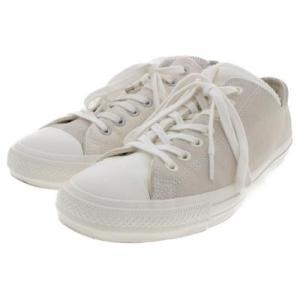 Engineered Garments / エンジニアードガーメンツ 靴・シューズ メンズ|ragtagonlineshop
