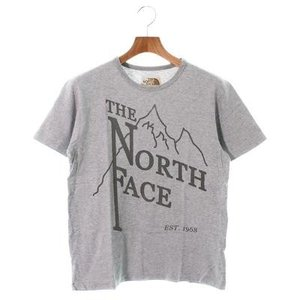 THE NORTH FACE  / ザノースフェイス Tシャツ・カットソー メンズ ragtagonlineshop