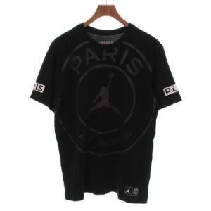 NIKE  / ナイキ Tシャツ・カットソー メンズ|ragtagonlineshop