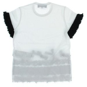 tricot COMME des GARCONS / トリコ コムデギャルソン Tシャツ・カットソー レディース ragtagonlineshop 02