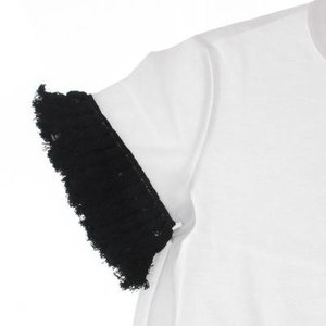 tricot COMME des GARCONS / トリコ コムデギャルソン Tシャツ・カットソー レディース ragtagonlineshop 04